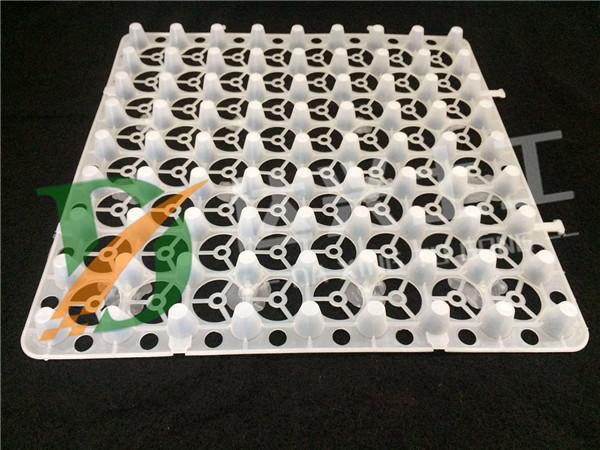 塑料透水疏水板