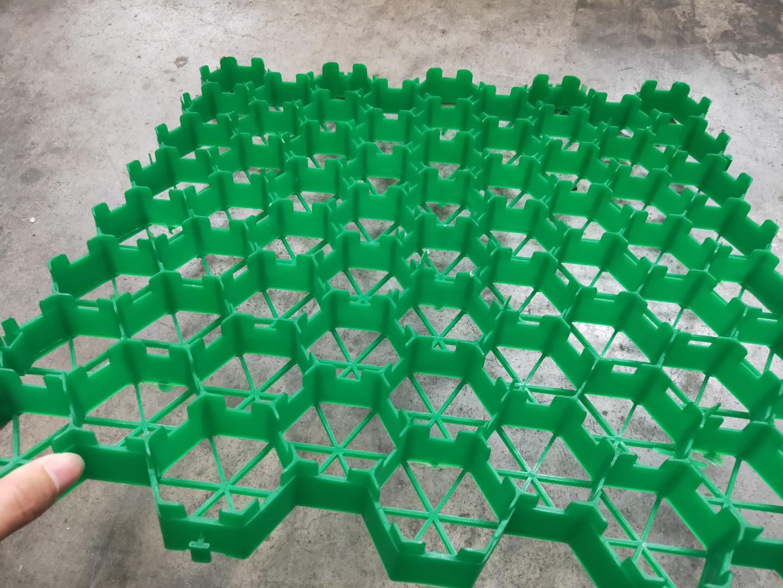 40厚植草格_植草格铺设方法